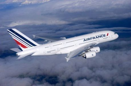 voyages-avions-france