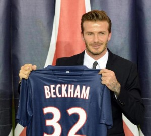 david-beckham-paris