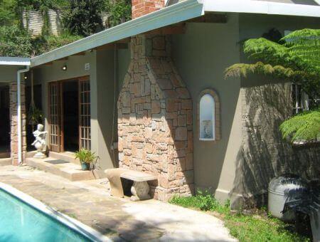 Comment trouver une bonne location de vacances voyage en france - Comment trouver proprietaire maison ...