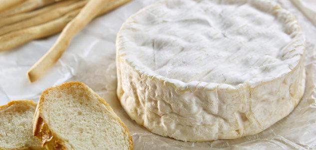 Le Top 10 des aliments français